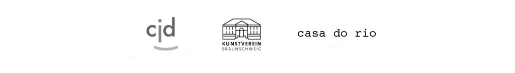 Logos2016nebeneinander